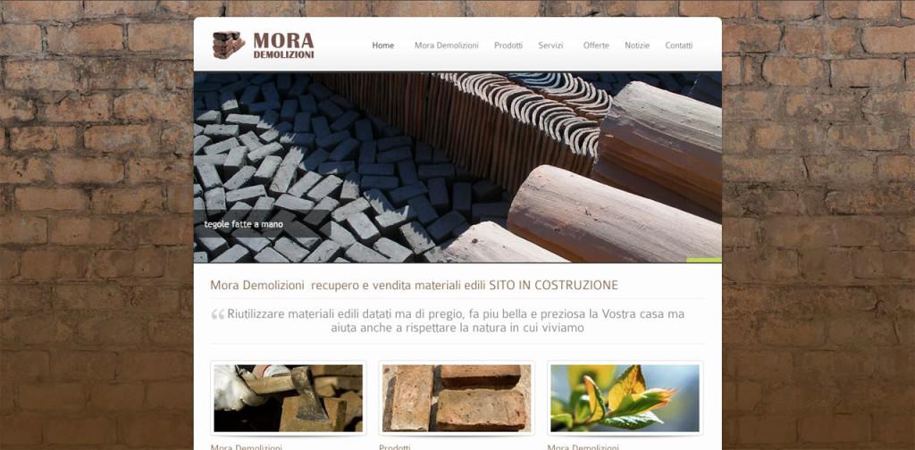 demolizioni-mora-sito-online